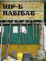 Hip E-Habitat